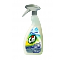 CIF PROFESSIONAL HEAVY DUTY CLEANER 750ML