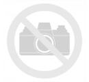 TASKI JONTEC BEST 200L