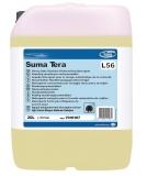 SUMA TERA L56 20L