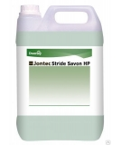 TASKI JONTEC STRIDE SAVON HP 5L
