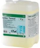 TASKI JONTEC TENSOL 5L