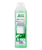 GREEN CARE TAWIP NOVOSMART 1L