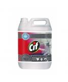 CIF PROFESSIONAL WASHROOM 5L