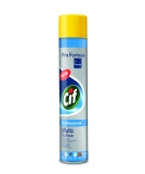 CIF PROFESSIONAL MULTI SURFACE 400ML