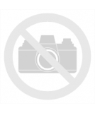ELEKTRYCZNA SUSZARKA DO RĄK WARMTEC SLIMFLOW 950W – STAL NIERDZEWNA – MAT