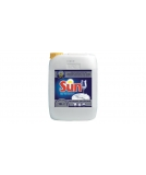 SUN PROFESSIONAL LIQUID 10L
