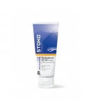 STOKODERM UV 30 100ML