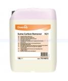 SUMA CARBON REMOVER K21 10L
