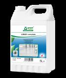 GREEN CARE LINAX COMPLETE 5 L