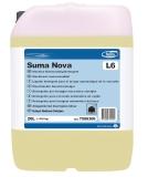 SUMA NOVA L6 20L