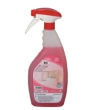 ROOM CARE R5 750ML