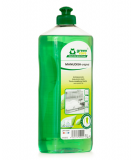 GREEN CARE MANUDISH ORIGINAL 1 L