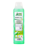 GREEN CARE MANUDISH NEO SMART 1 l