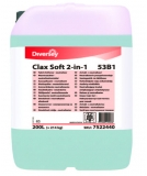 CLAX SOFT 2IN1 20L