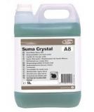 SUMA CRYSTAL A8 5L