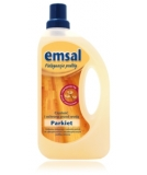 EMSAL DO PARKIETU 0,75L