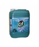 CIF PROFESSIONAL BRILLIANCE OCEAN 5L