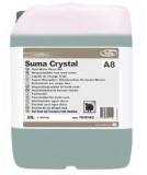 SUMA CRYSTAL A8 20L