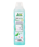 GREEN CARE  TANET ALCO SMART 1L