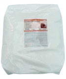CLAX BIOEXTRA COLOR 18KG