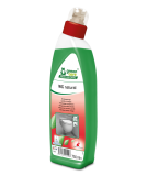GREEN CARE  WC NATURAL 750 ML