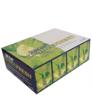 SOFT CARE LEMON FRESH 10X200 SZT.