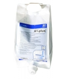 ROOM CARE R1 PLUS 1,5L
