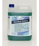 JONMATIC PERFECT EXTRA 5L