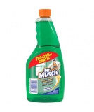 MR MUSCLE MAX ZAPAS 500ML
