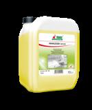 TANA MANUDISH lemon - wysokoskoncentrowany środek do ręcznego mycia naczyń 10L