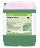 SUMA STAR D1 20L