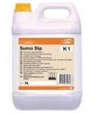 SUMA DIP K1 5L
