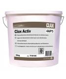 CLAX ACTIV 42C1 10KG