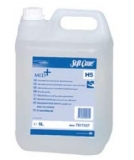 SOFT CARE MED 5L