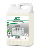GREEN CARE LONGLIFE COMPLETE 5L