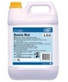 SUMA BAR L66 5L