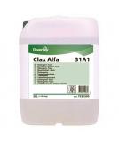CLAX ALFA 31A1 20L