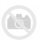 ELEKTRYCZNA SUSZARKA DO RĄK WARMTEC M-FLOW 2000W – STAL NIERDZEWNA – MAT