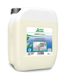 GREEN CARE ENERGY PERFECT 15 L