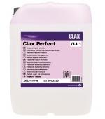 CLAX PERFECT 71A1 20L