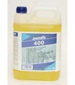JONMATIC 400 5L