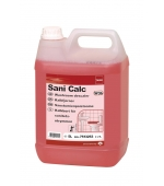 TASKI SANI CALC 5L