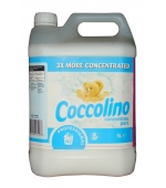 COCCOLINO CONCENTRATE PURE 5L