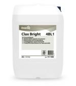 CLAX BRIGHT 44A1 20L