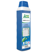 GREEN CARE TANEX ALLROUND 1L