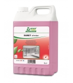 GREEN CARE SANET ZITROTAN 5L