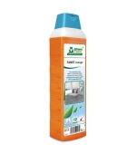 GREEN CARE TANET ORANGE 1L