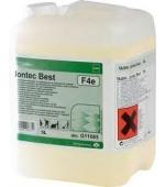 TASKI JONTEC BEST 5L