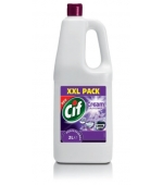 CIF PROFESSIONAL CREAM LILA FLOWER 2L