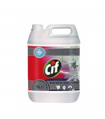 CIF PROFESSIONAL WASHROOM 5L